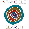 INTANGIBLE SEARCH