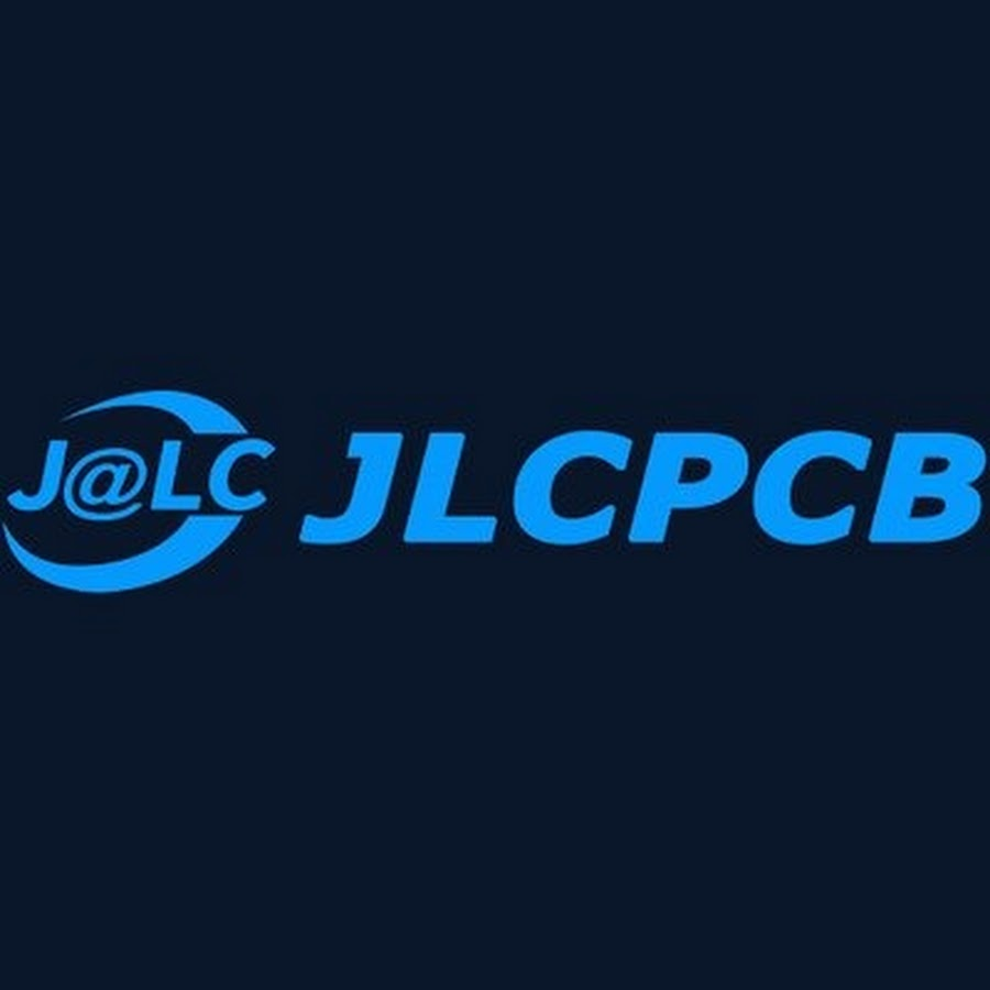 JLCPCB - Only $2 for Prototype PCBs, New Register Get Coupons $8+$5+$5