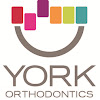 York Orthodontics