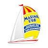 Marina d'Or - Ciudad de vacaciones