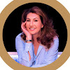 Jane McDonald Official You Tube Channel