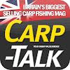 CarpTalkMagazine
