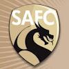 Saint Amand Football Club officiel