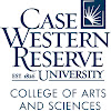 Case Western Reserve University College of Arts and Sciences