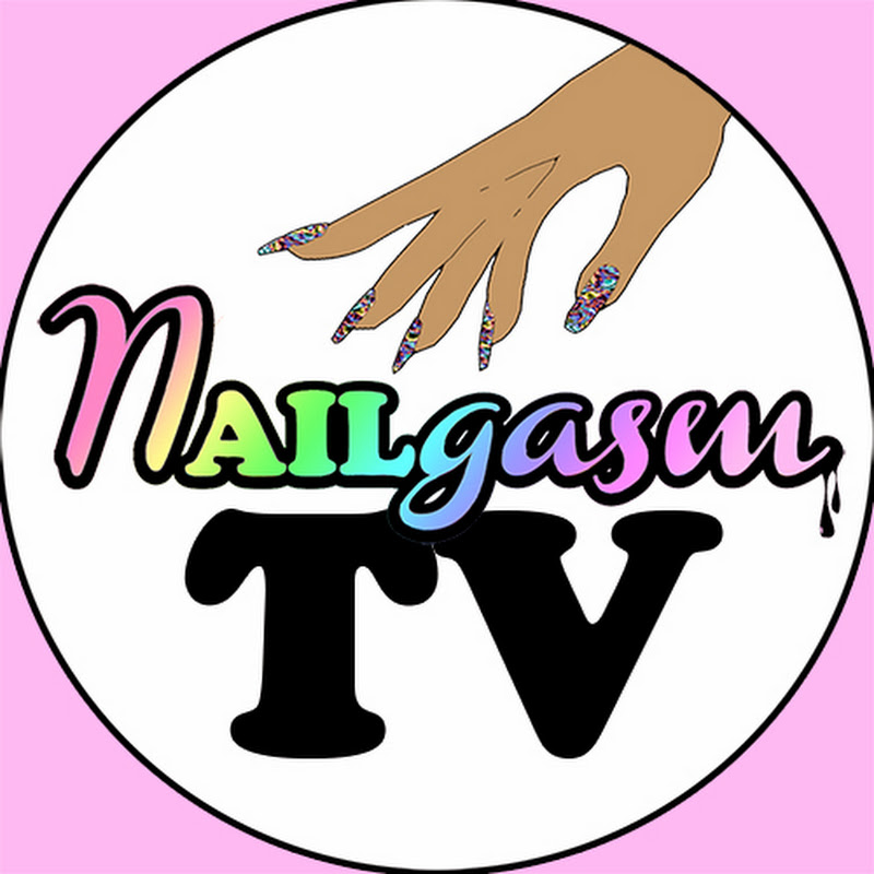NAILgasmTV