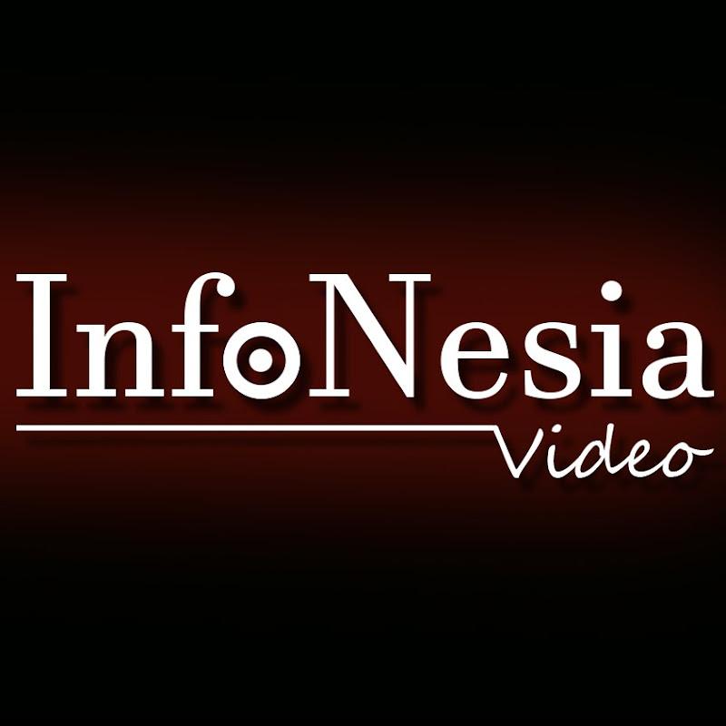 InfoNesia Video