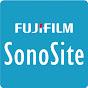 SonoSite FUJIFILM España