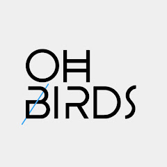 OhBirdsProduction