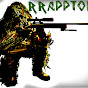 RrapptorS
