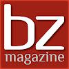 Barriozona Magazine