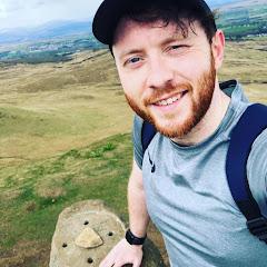 Sam Mallin