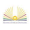 Hospice Forum Danmark