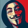 Fake_Tobbe