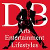 DaBelly Magazine