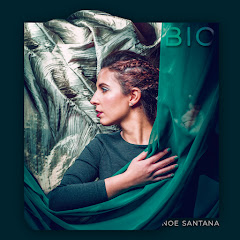 Noe Santana