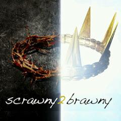 scrawny2brawny