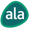 ALAactionlearning