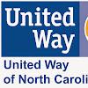 Unitedway NC
