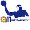 Gustavo Grummy Guimarães