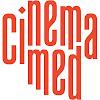 cinemamed