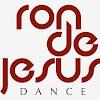 Ron DeJesus Dance