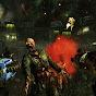 ZombiesXD123