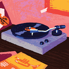 iinfynite