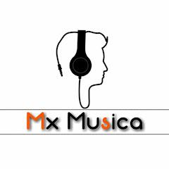Mx Musica