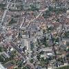 Ville de Saint-Amand-Montrond