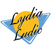 Lydia Ludic