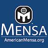 American Mensa Ltd