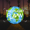 The Planet Raw