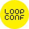Loop Conf