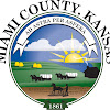Miami County, KS, Economic Development