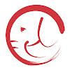 Elephants in Japan: In Memory of Hanako