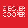 Ziegler Cooper