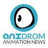 AnimationsfilmeCH