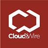 Cloud&Wire Inc.