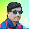 Asad Ali TV