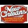 NewOrleansHamburger