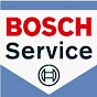Bosch Car Service Argentina