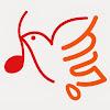 広響チャンネル 〈Hiroshima Symphony Orchestra〉 HSO Channel
