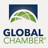 Global Chamber®