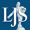 JournalStarNews