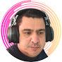 René Ribeiro