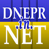 dnepr.in.net