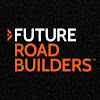 Future Road Builders