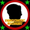 The Proletariat Skeptic