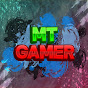 Mt Gamer