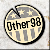 other98